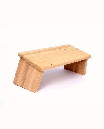 yoga stool
